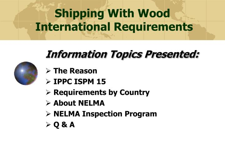 Shipping with wood international requirements2 l.jpg