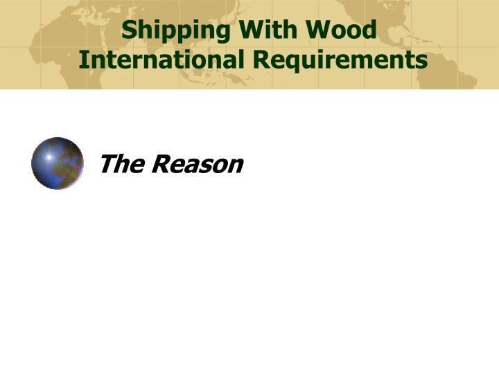Shipping with wood international requirements3 l.jpg