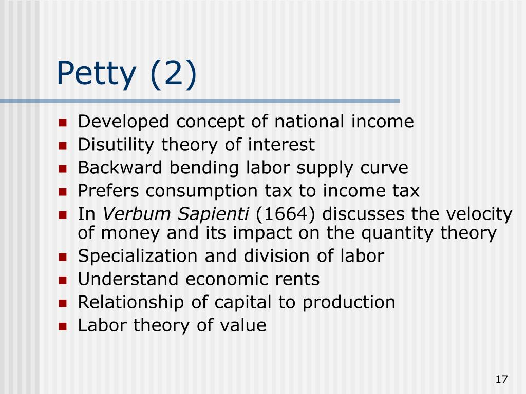 Petty (2)