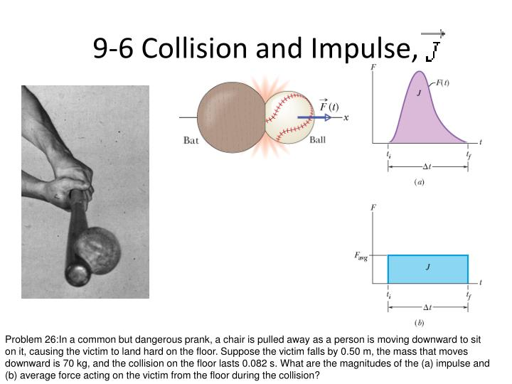 9 6 collision and impulse l.jpg