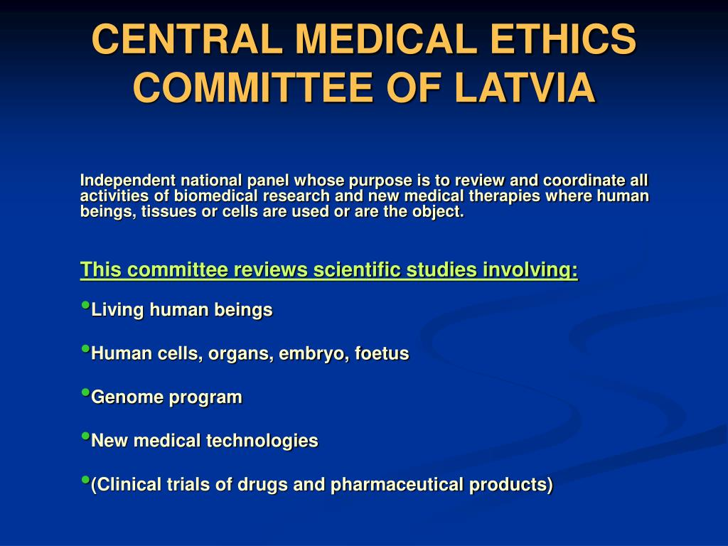 medical ethics in drug trials essay From conventional models of drug development and research ethics clinical trials is to benefit the medical care of of medical ethics.