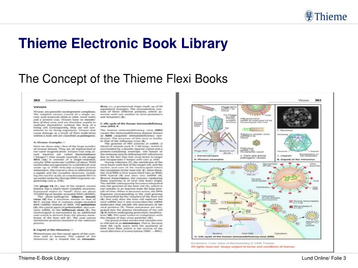 Thieme electronic book library3 l.jpg
