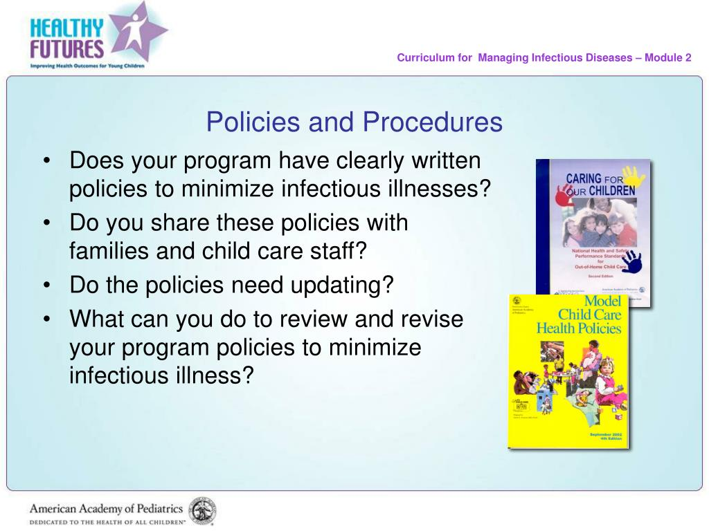 learning and care settings policies Centers, and pre-kindergarten programs), but the chasm continues to be wide as these moves toward integration proceed, new questions have arisen about the role of public policy in promoting high quality early education and care there is widespread agreement that program quality matters for children's healthy.