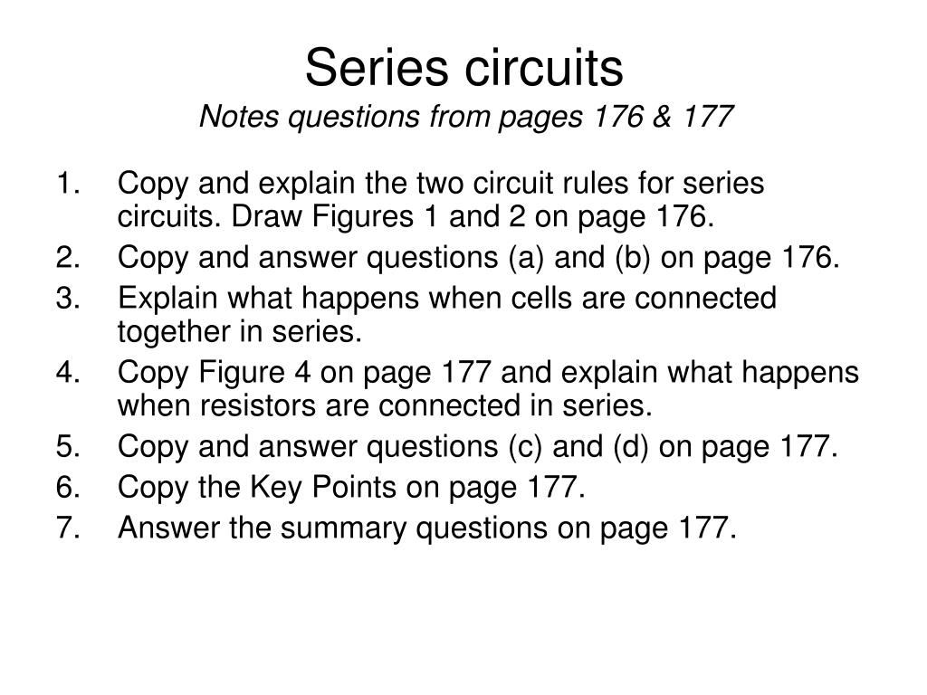 chapter 28 questions copy