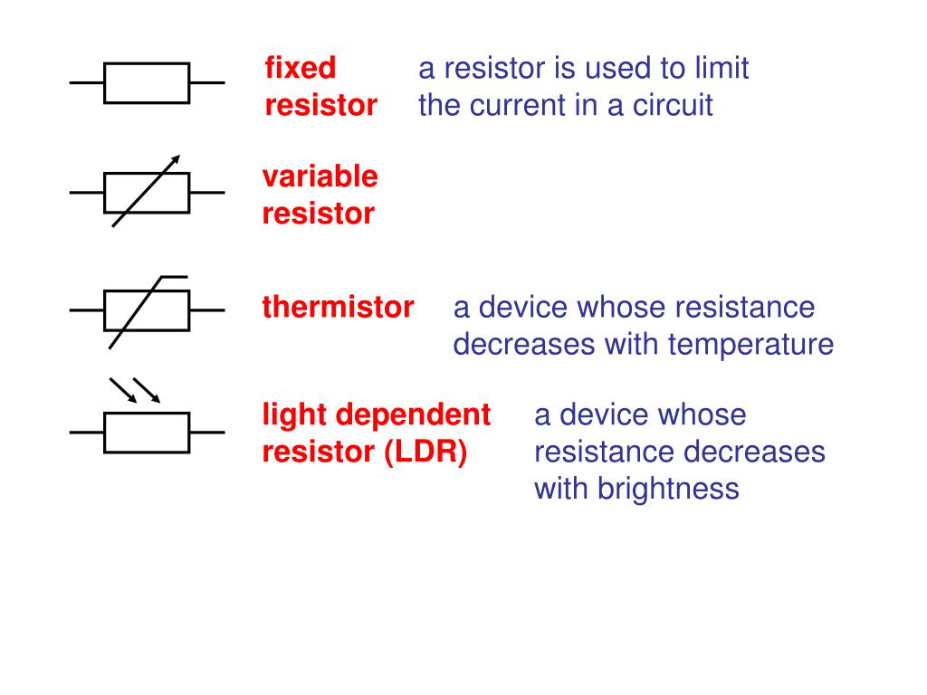 physics coursework resistance of a wire variables Physics gcse coursework: factors affecting the resistance of a wire ali hlaiyil introduction: before starting my coursework i have decided to choose 2 factors that will affect the resistance of a wire i will do this by going through all of the factors that affect the resistance of a wire and how i would measure each factor to find.