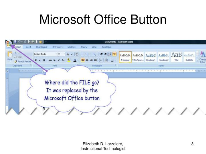 Microsoft office button l.jpg