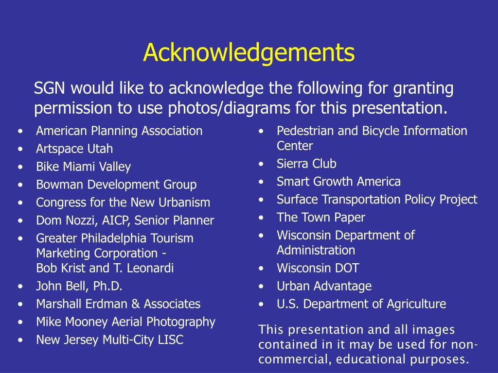 American Planning Association
