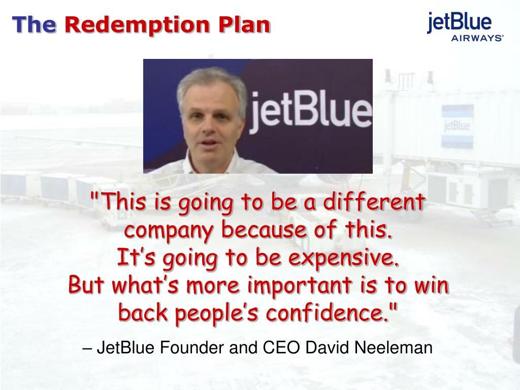 Case    JetBlue Airways IPO Questions   pdf   JetBlue