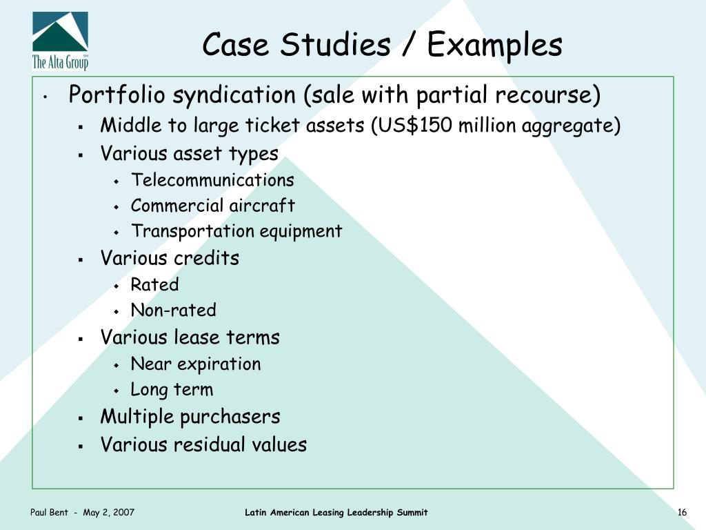 how to write a case study examples How should i approach it investigating and writing up a report will require the completion of specific stages you will need to timetable sufficient time to complete each stage, but also be aware that some stages are revisited while you are analysing the case and writing the report.