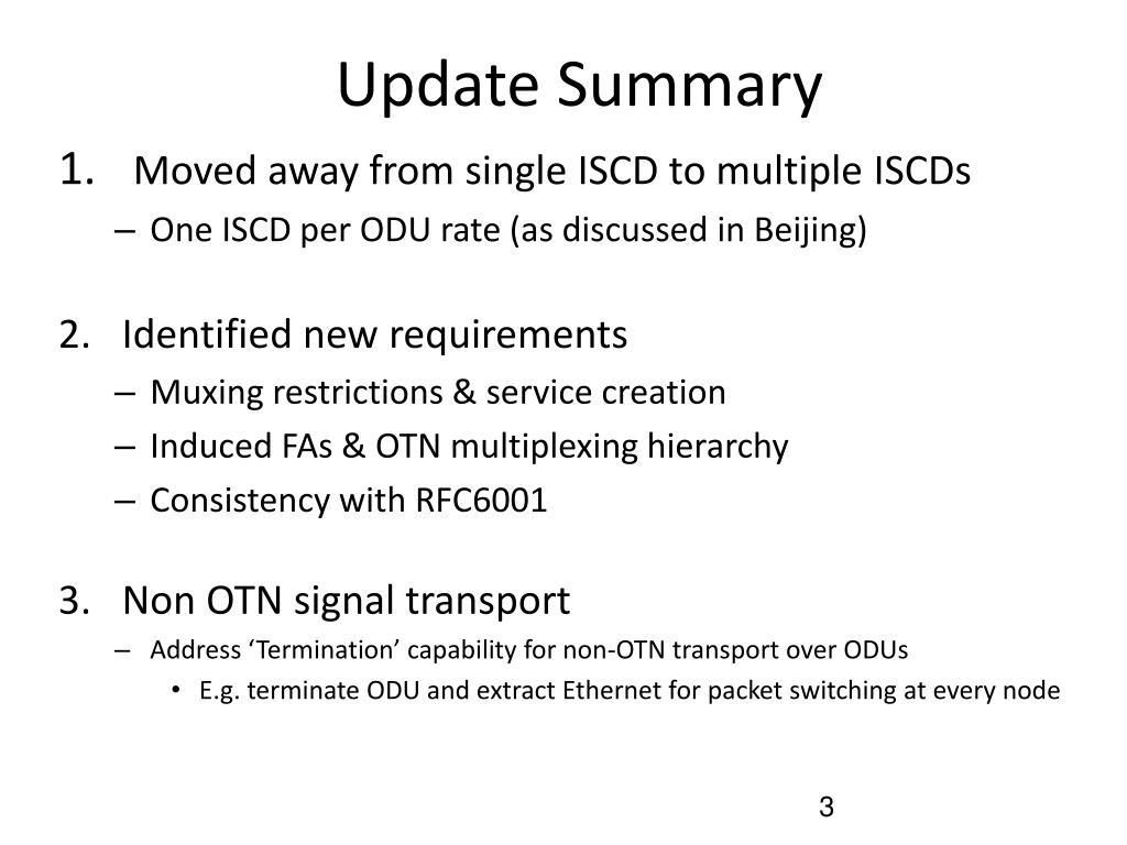 Updates Summary - oc-ubezpieczenia info
