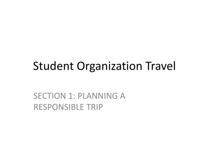 Student organization travel l.jpg