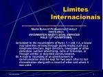 limites internacionais3