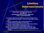 limites internacionais4