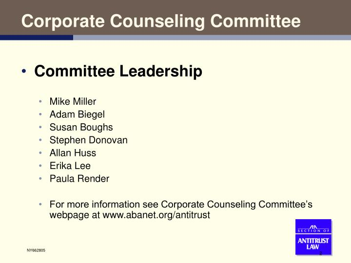 Corporate counseling committee l.jpg