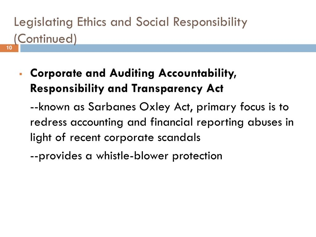 ethics and accountability Ethics, accountability, and the social professions professional ethics and new accountability and the social professions shows the complexity and range.