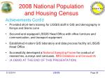 2008 national population and housing census28