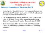 2008 national population and housing census8