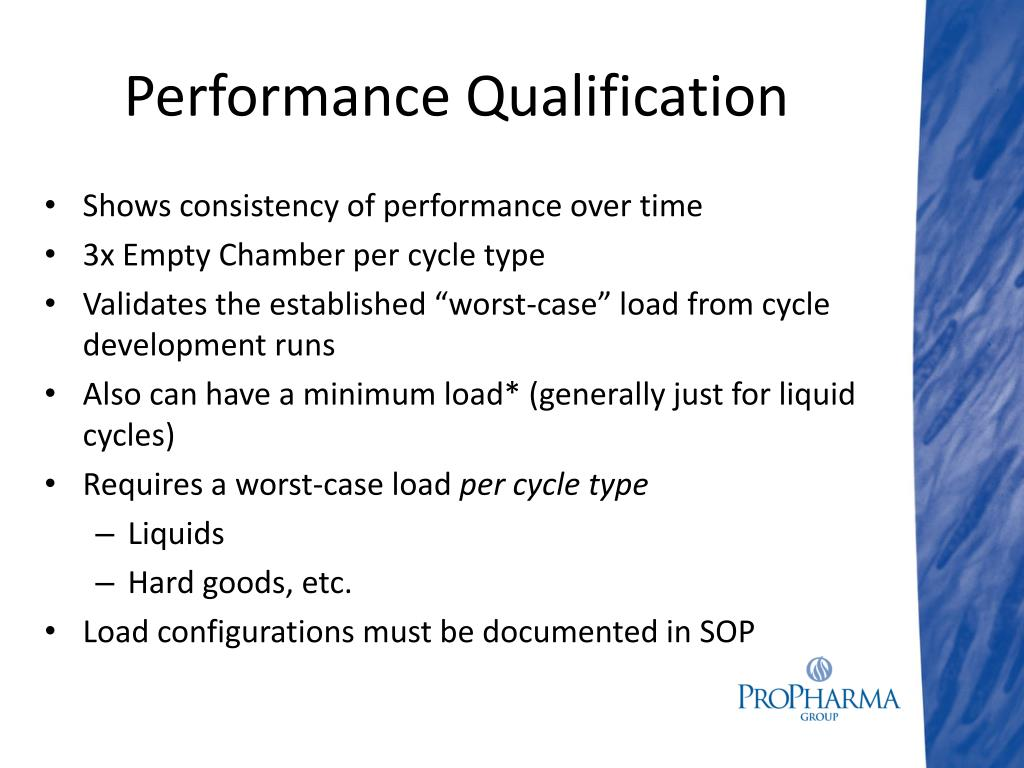 qualification or performance Asme sec ix - welding procedure and performance qualification dr g ravichandran sr manager, wri, bhel, trichy welding procedure specification it is a written document that provides direction to the welder for making production welds in accordance with code requirements.