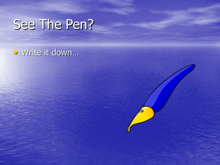 See the pen l.jpg