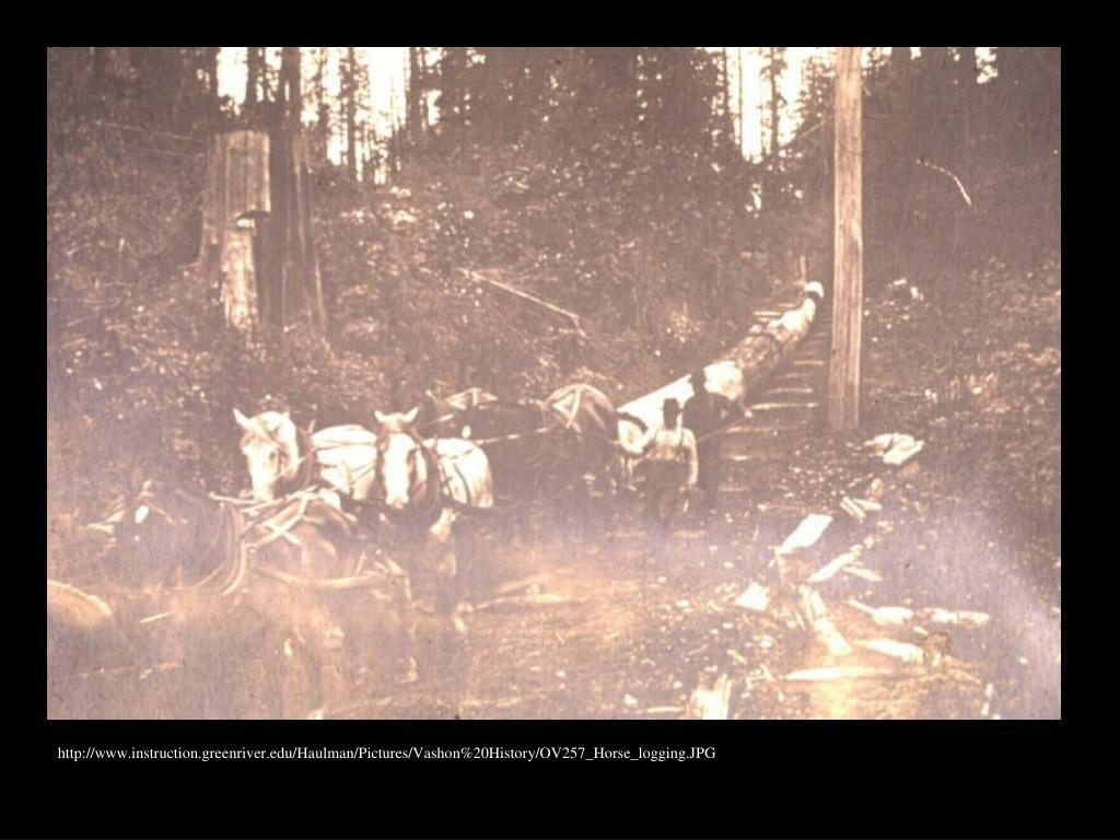http://www.instruction.greenriver.edu/Haulman/Pictures/Vashon%20History/OV257_Horse_logging.JPG