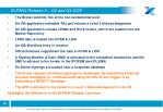 elpan2 release 3 q2 and q4 2009