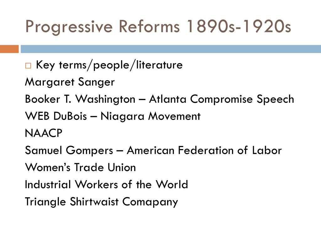 reform movements united states sought expand democratic id Dbq: reform movements in the united states sought to expand democratic ideals assess the validity of this statement with specific reference to the years 1825-1850 free response, part b.