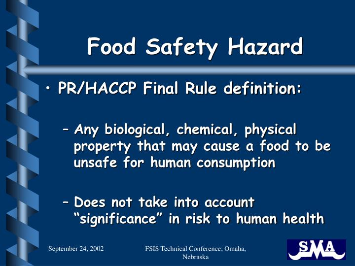 Food safety hazard l.jpg