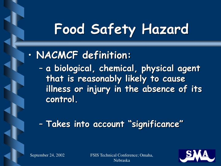 Food safety hazard3 l.jpg