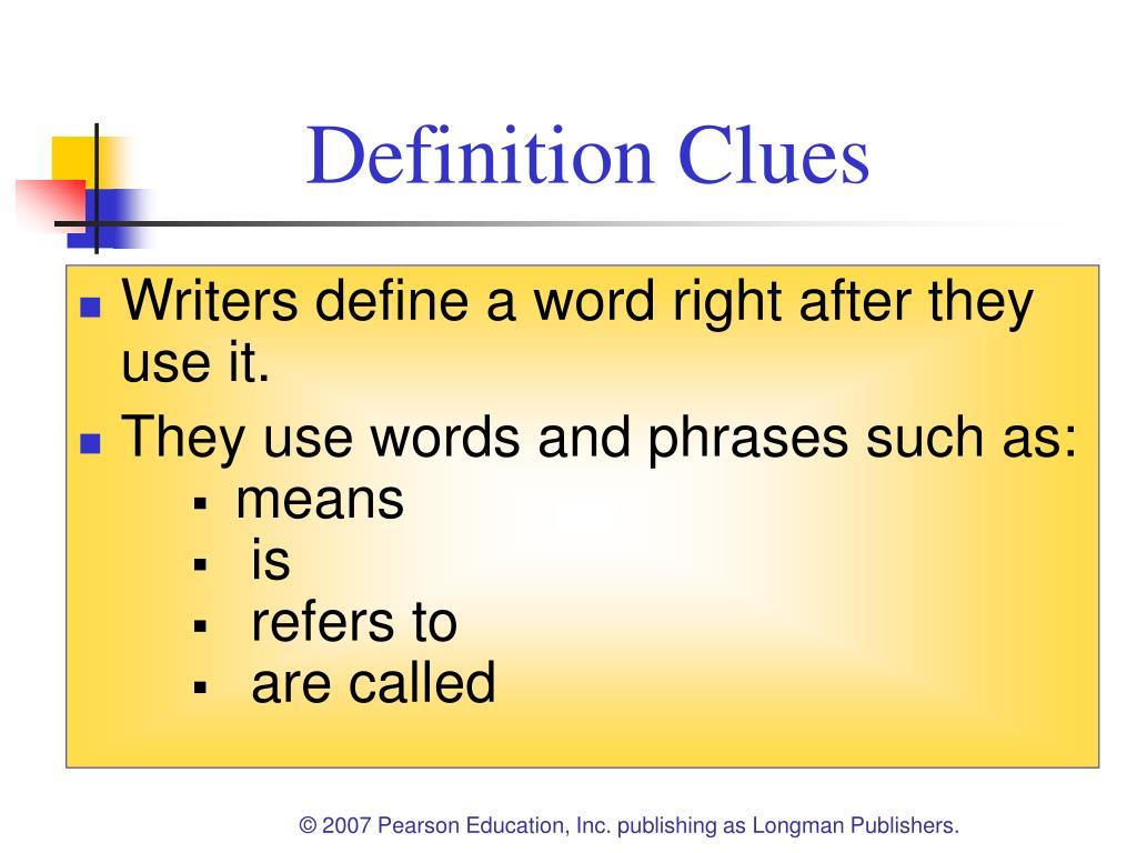 essayiste definition Découvrez 1 synonyme du mot essayiste trouver une définition mots proches recherchés.
