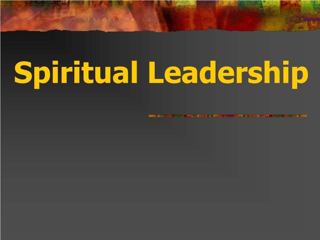 secular and biblical leadership Moses: a study in leadership it is not only true of the secular world but also of the church world one of the more fascinating studies in biblical leadership is provided in the old testament by moses moses was a leader a statesman, and.