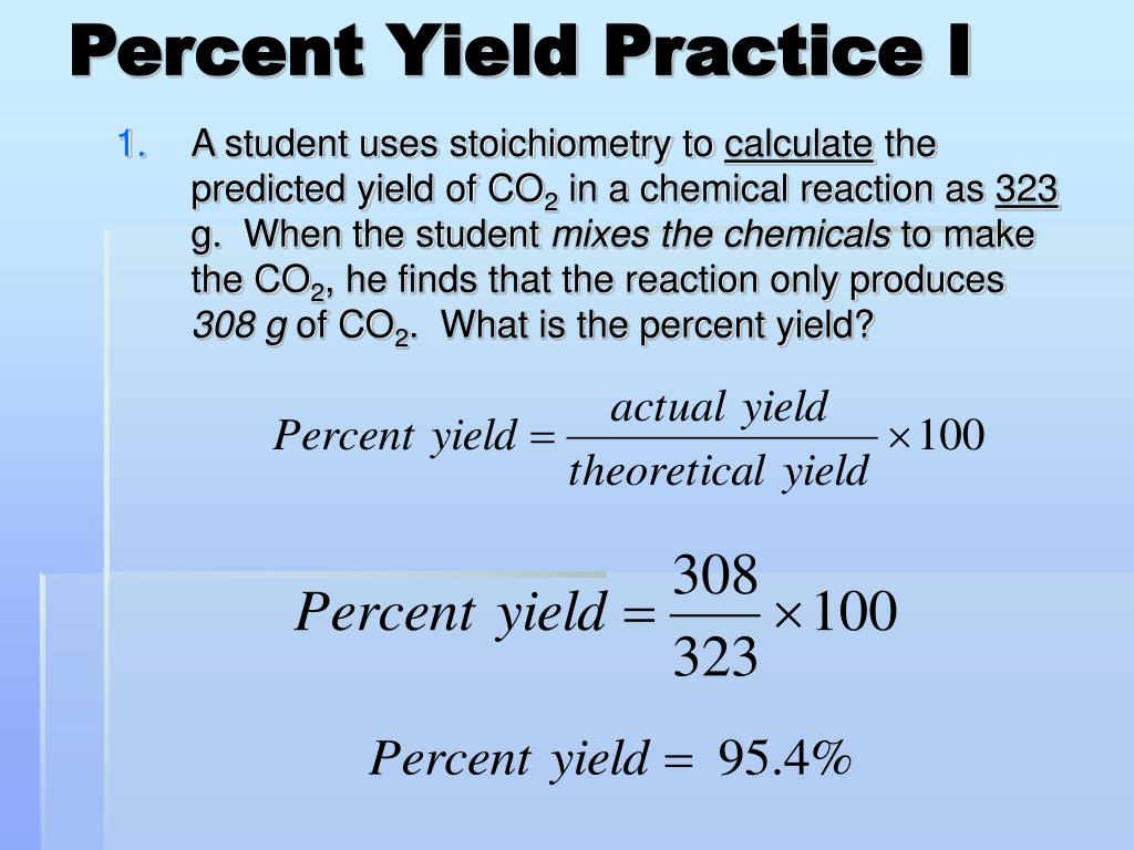 4 08 percent yield 2608% 2213% 3173% third, yields were much higher in the past than they are today while absolute yields spent much of the 2012-2013 period below 75 percent and they reached as low as the 52 to 54 percent range in april and may 2013, these levels would have been unheard of in prior years.