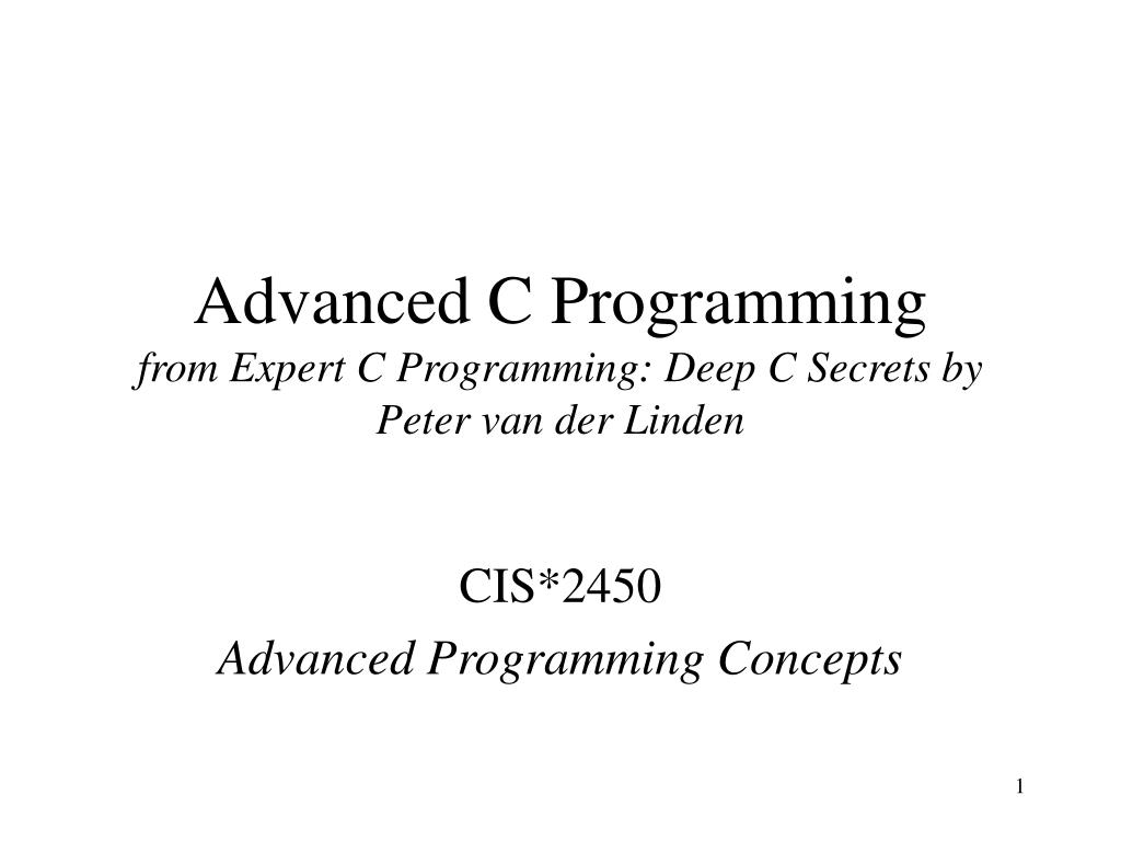 advanced c sharp programming The c# yellow book is a great way to learn how to  programming text which will get you writing universal windows applications using a specially written.