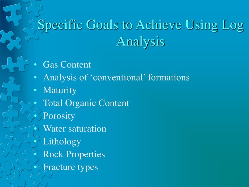 """goal achieving analysis The goal analysis """" is the notion that every production system has at least one constraint that prevents or limits operations from achieving their goal."""
