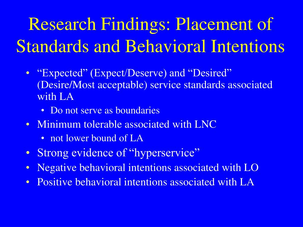 behavioral standards The board certified behavior analyst individuals who hold the bcaba credential should be considered as having met and exceeded standards for the rbt credential however, individuals holding a bacb credential should represent themselves using only the credential(s.