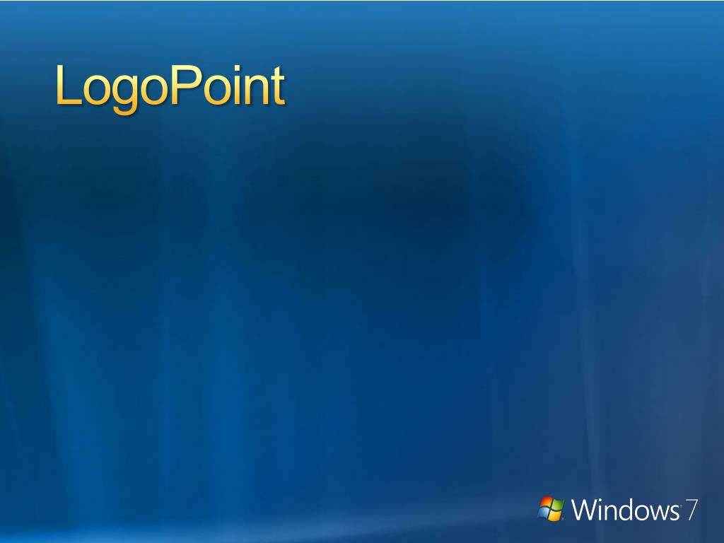 LogoPoint