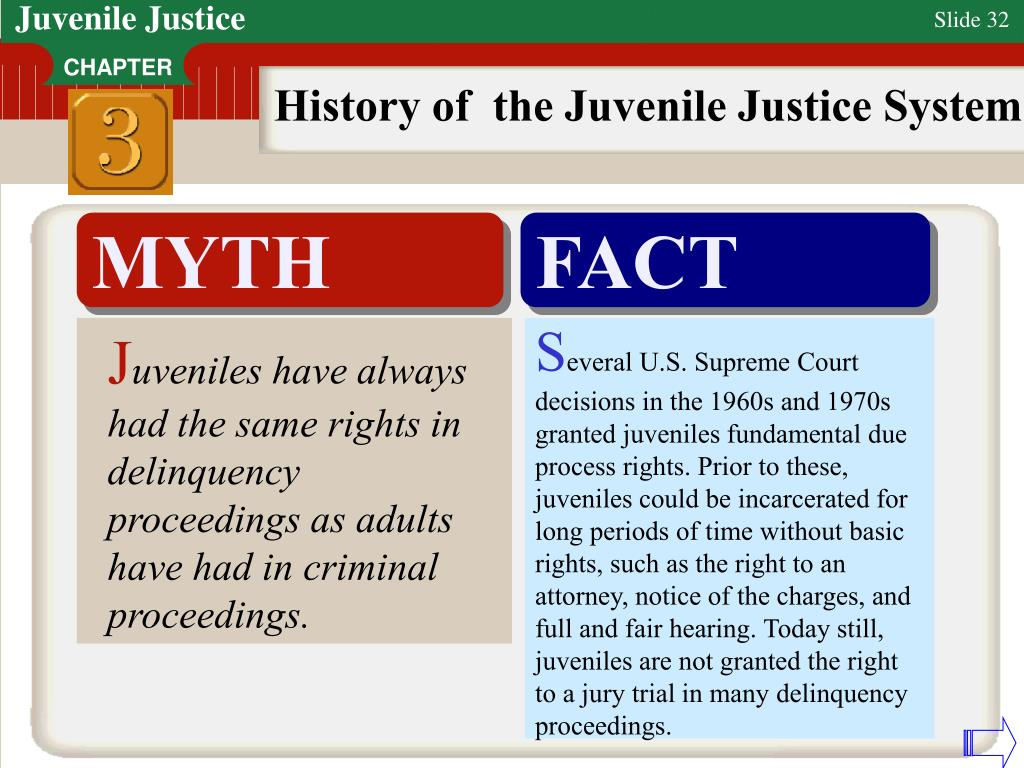 an examination of the united states criminal justice system Exam revision guides about us about comparative criminal justice: united states and this is due to the fact that the chinese criminal justice system was.