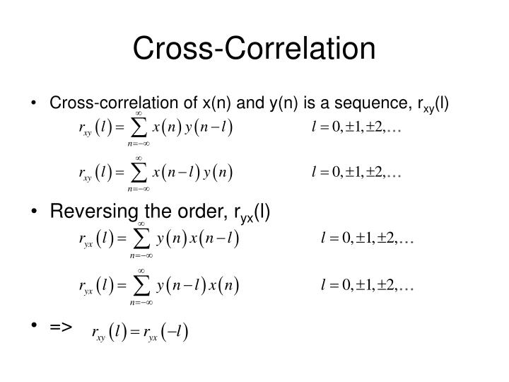 Cross correlation l.jpg