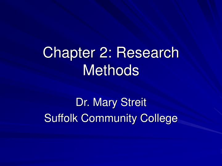 research methods essays Thesis and dissertation research in environmental design thesis and dissertation research in environmental design: architectural research methods.