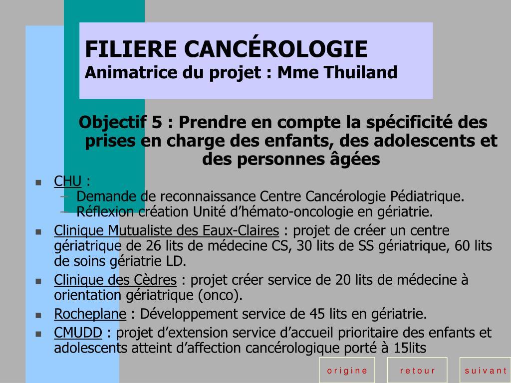 Ppt projet medical de territoire bassin de grenoble - Clinique mutualiste de la porte de l orient ...