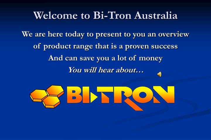 Welcome to bi tron australia l.jpg