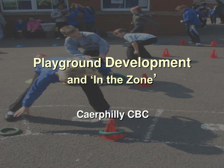Playground development and in the zone l.jpg
