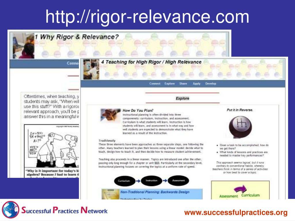 www.successfulpractices.org