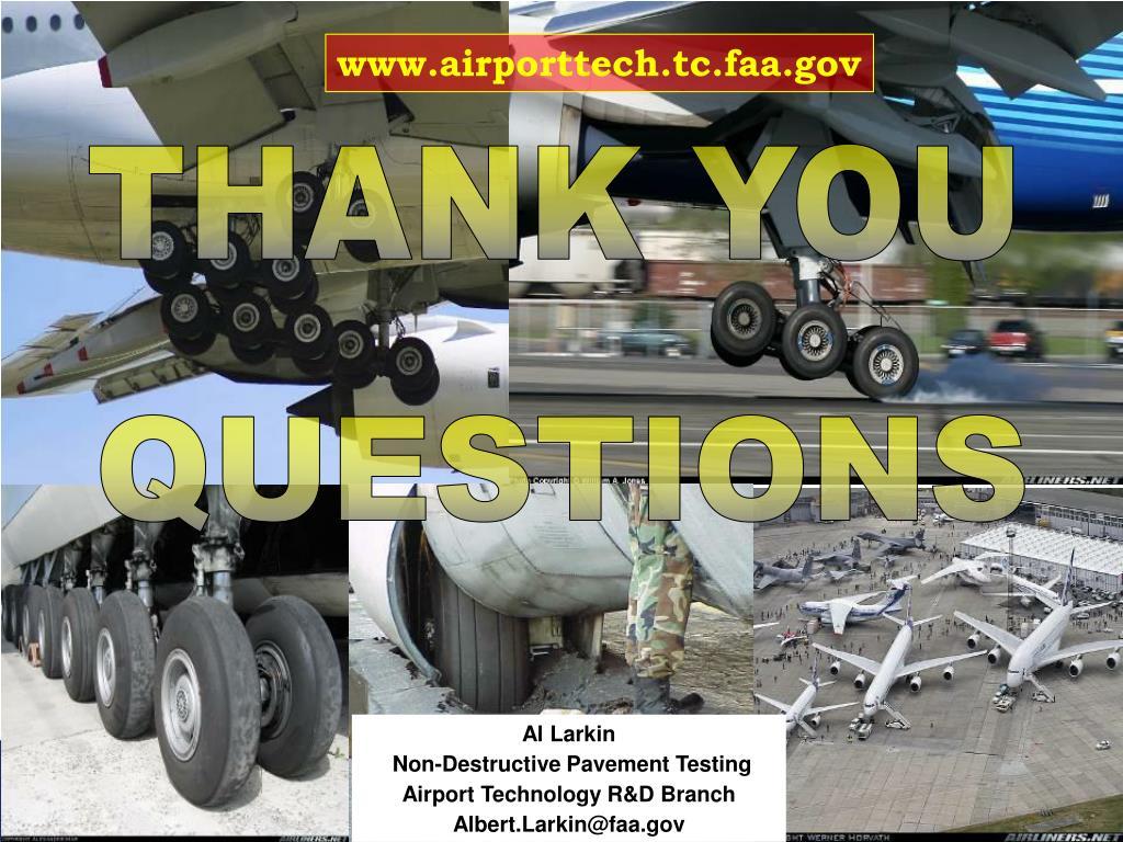 www.airporttech.tc.faa.gov