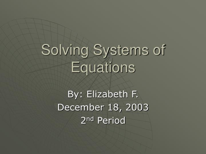 Solving systems of equations l.jpg