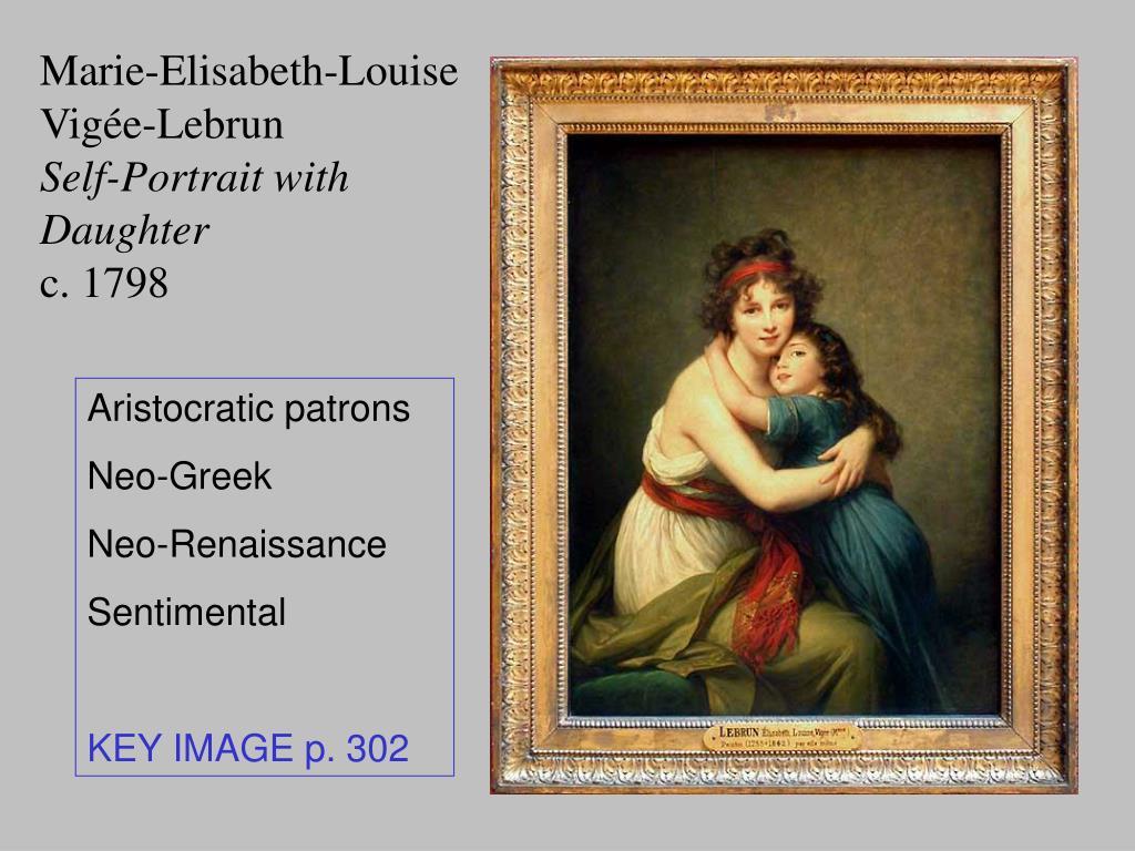 Marie-Elisabeth-Louise