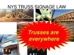 Nys truss signage law l.jpg