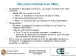 estructura societaria en chile4