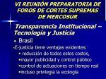 vi reuni n preparatoria de foros de cortes supremas de mercosur39