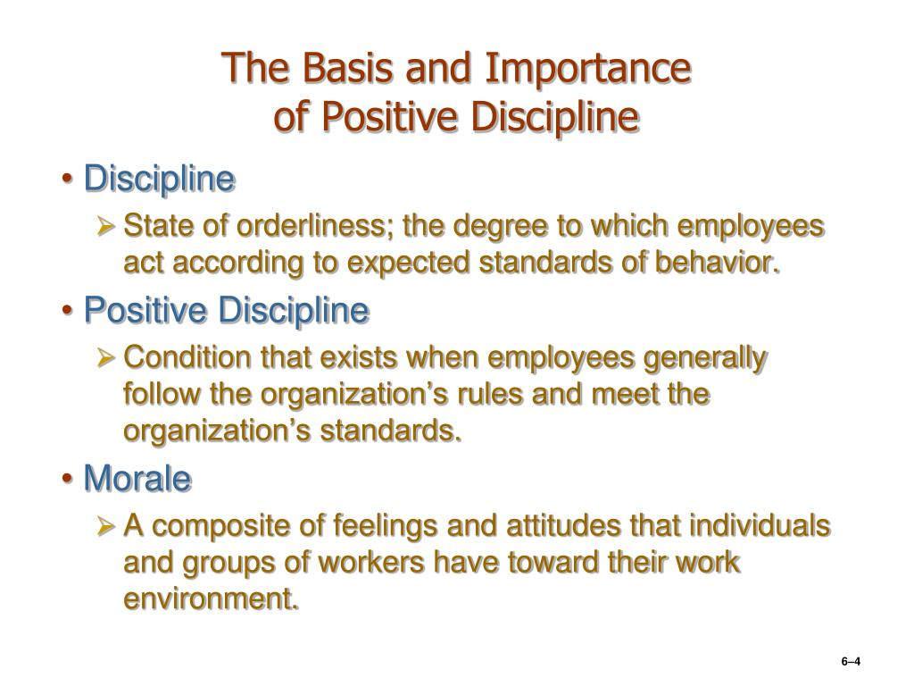 essay on self discipline Discipline means order or code of behaviour self-discipline refers to the ability to control one's own feeling is very important self-discipline leads to overcome.
