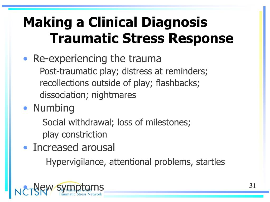 Making a Clinical Diagnosis